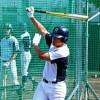 春の高校野球北海道大会決勝は北海と駒大苫小牧が激突!