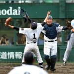 春の高校野球北海道大会の組み合わせ 東海大四は北照と初戦 強豪対決に!