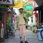 プロブロガーのイケダハヤト氏が北海道について語る
