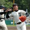 夏の高校野球南北海道大会1回戦7月20日までの試合結果速報!