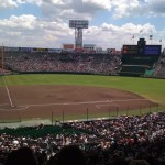夏の高校野球 南北海道大会と北北海道大会の組み合わせが決定!