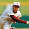 夏の高校野球北北海道大会は4強が決定 常連校が準決勝に進出!