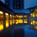 リゾナーレトマムが7月1日リニューアル 北海道で夏のリゾート