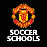 北海道でマンチェスターユナイテッドサッカースクール2015開催!