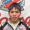 コンサドーレ札幌の榊翔太選手がオーストリア3部ホルンに移籍