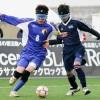 ナマーラ北海道がブラインドサッカー日本選手権に初出場!
