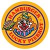 函館名物ハンバーガーラッキーピエロが土産と雑貨をネット販売!