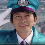 鈴井貴之さんとGLAYが北海道新幹線のPR動画でコラボ!