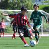 北海道コンサドーレ札幌U-12が少年サッカー全国大会で4強入り!