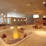 北海道の宿ランクイン「エステ・マッサージのできる宿」ランキングTOP10