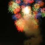 2016 もんべつ観光港まつり オホーツク花火の祭典 開催情報まとめ!
