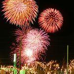 2016 とまこまい港まつり道新納涼花火大会 開催情報まとめ!