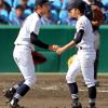 高校野球夏の甲子園決勝 北海は準優勝 2006年以来2度目!