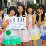 8月30日 北海道のプロスポーツ まとめ!