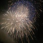2016 新ひだか夏まつり【静内川・三石漁港】花火大会 開催情報まとめ!